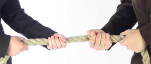 business_6-componenti-negoziazione-efficace
