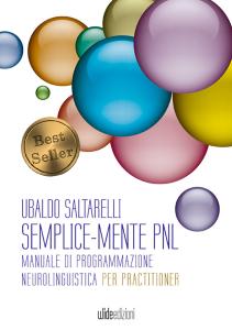 Semplice-Mente-Pnl_bestseller_L