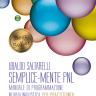Semplice-Mente PNL