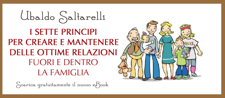Sette principi feature