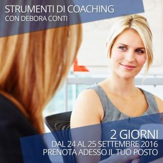 pnl-coach-strumenti-coaching-debora-conti