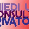Chiedi un Consulto privato