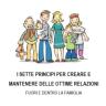Nuovo eBook da scaricare gratuitamente sui rapporti familiari e non!